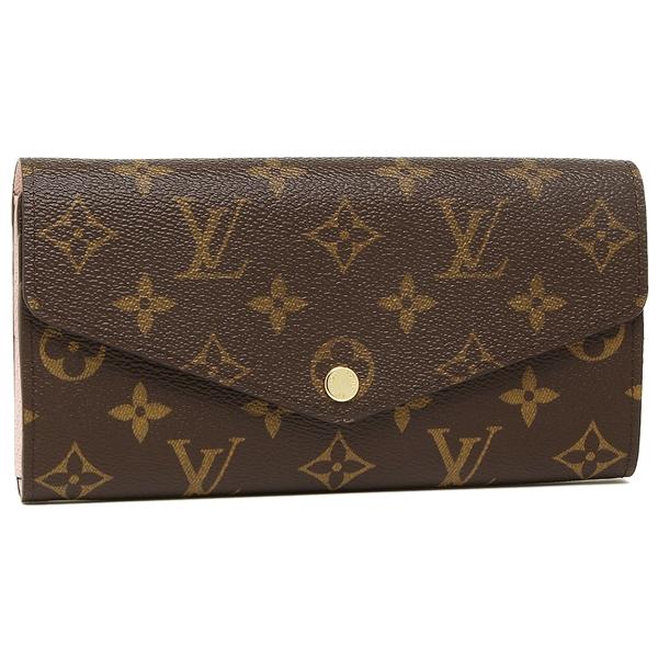 1162d8b25d16 Brand Shop AXES  Takeru Louis Vuitton wallet LOUIS VUITTON M62235 ...