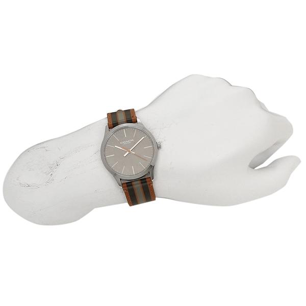 【楽天市場】コーチ アウトレット(腕時計)の通販
