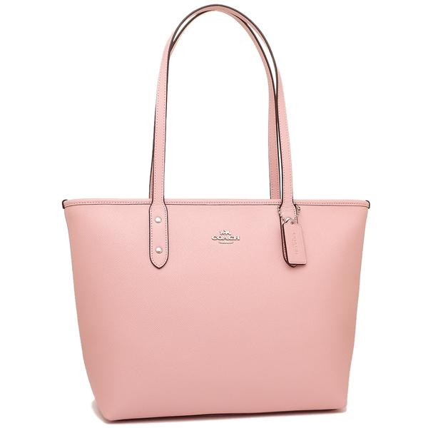 9bd8e4b74 Brand Shop AXES: Coach tote bag outlet Lady's COACH F58846 SVEZM ...
