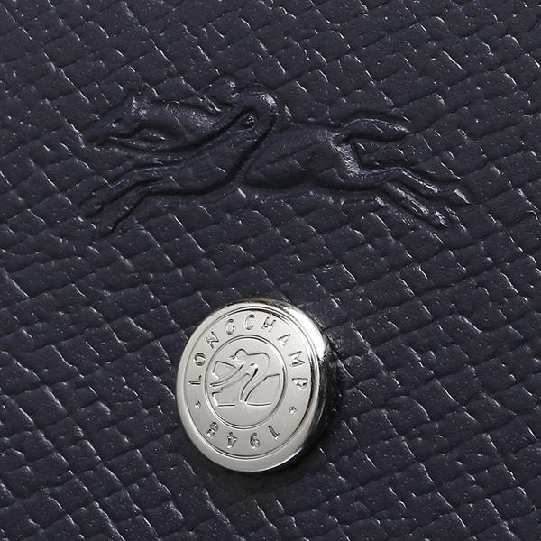 4f602a7ae731 楽天市場】ロンシャン トートバッグ レディース LONGCHAMP 1899 663 006 ...
