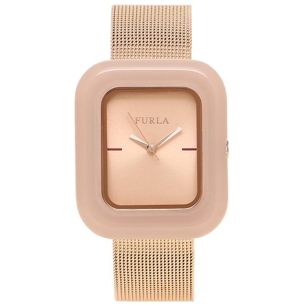 フルラ FURLA 腕時計 レディース フルラ FURLA 944079 R4253111501 ピンクゴールド ピンクゴールド, クラッシュゴルフ:e8a36842 --- sunward.msk.ru