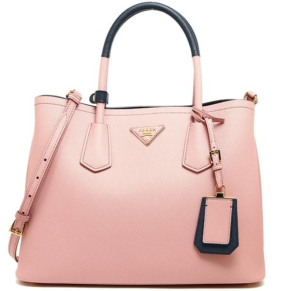 purchase prada tote pink bags 67561 7e586