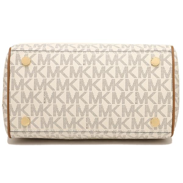 596ea5f8a531 ... coupon code for michael kors handbag shoulder bag outlet ladys michael  kors 35s8gxas6b vanilla acrn white amazon image is loading michael kors jet  set ...