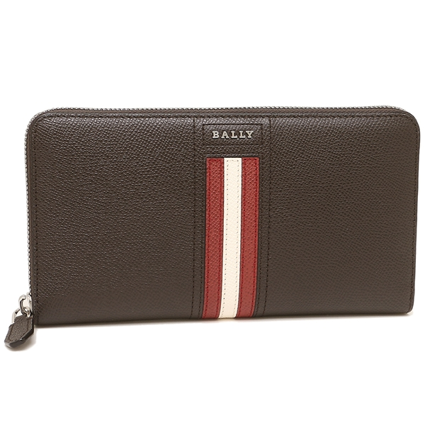 Brand Shop AXES: Takeru Barry wallet men BALLY 6221972 21 ...