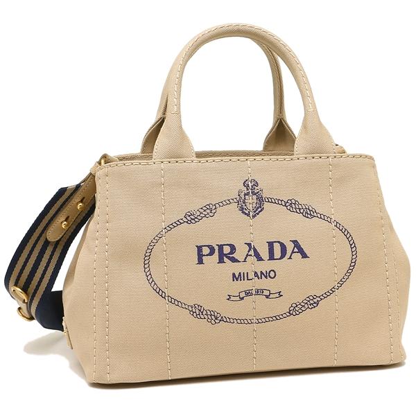 Brand Shop AXES  Prada tote bag Lady s PRADA 1BG439 ZKI ROO F081D ...