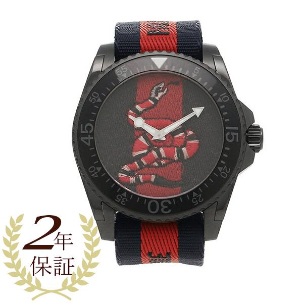 76fbf230134 Brand Shop AXES  Gucci watch men GUCCI YA136214 458985 I86P0 8746 ...