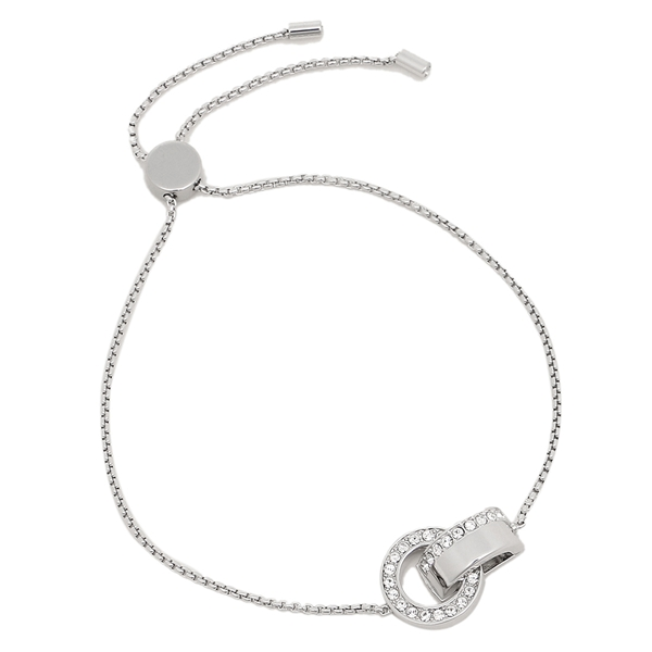 Brand Shop Axes Swarovski Bracelet Accessories Lady S Swarovski