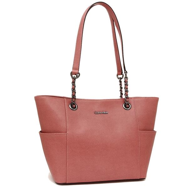 Calvin Klein Tote Bag Outlet Lady S H7gar1hu Dhl Brown