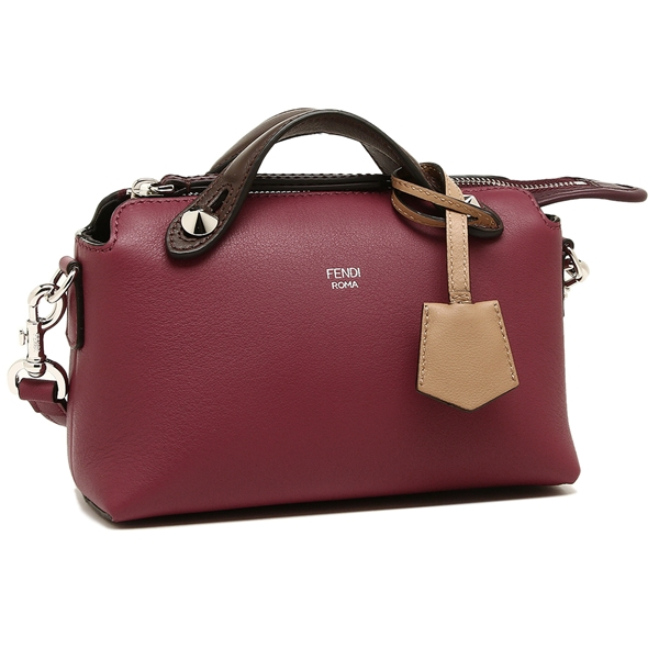 0c0539784c switzerland black leather bag runaway regular fendi 9900f 4723a; where can  i buy fendi shoulder bag ladys fendi 8bl135 5qj f114x red 065f9 b08e1