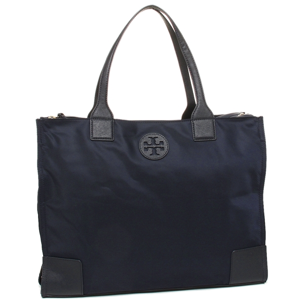 33424b19d18d Brand Shop AXES  Tolly Birch tote bag outlet Lady s TORY BURCH 46196 ...