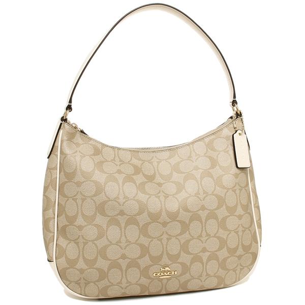 Brand Shop AXES  Coach shoulder bag outlet Lady s COACH F29209 IMDQC ... fd0f961f3441c