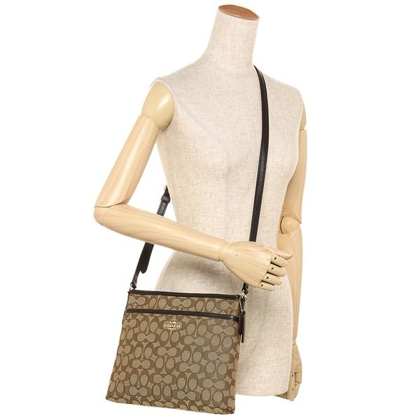 73f3bb92d Brand Shop AXES: Coach shoulder bag outlet Lady's COACH F29960 IMC7C ...