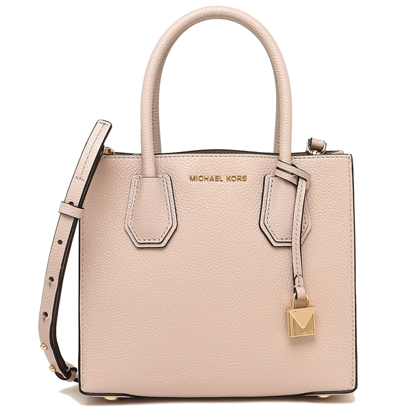 45e98d669f15 ... Michael Kors tote bag shoulder bag Lady's MICHAEL KORS 30F6GM9M2L 187  pink ...