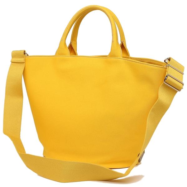 8fce0934e3 Brand Shop AXES  Prada tote bag Lady s PRADA 1BG163 ZKI F065Y OOO ...