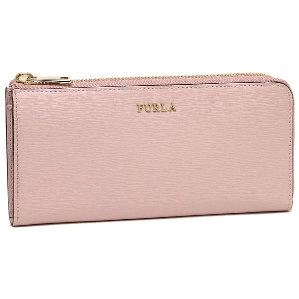 フルラ 長財布 レディース FURLA 961574 PS13 B30 LC4 ピンク