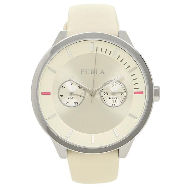 【返品OK】フルラ 腕時計 レディース FURLA 976480 R4251102547 ONW ホワイト シルバー
