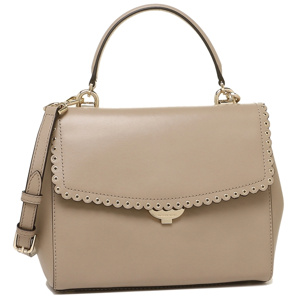 32e170e20c45 Michael Kors handbag shoulder bag Lady s MICHAEL KORS 30T8TAVS2I 208 beige