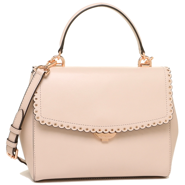 shop for newest discover latest trends large assortment Michael Kors handbag shoulder bag Lady's MICHAEL KORS 30T8TAVS9I 187 pink