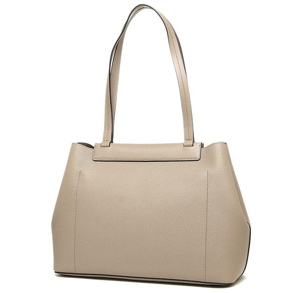 eaa69eb0d68f ... Michael Kors tote bag shoulder bag Lady's MICHAEL KORS 30T8TKWT8L 208  beige ...