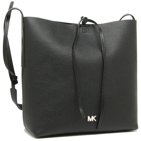 f941be43a85b Brand Shop AXES  Michael Kors shoulder bag Lady s MICHAEL KORS ...