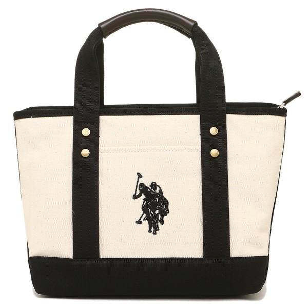 US polo tote bag Lady s US POLO ASSN USPA-1862 a8f39e8dd82cf