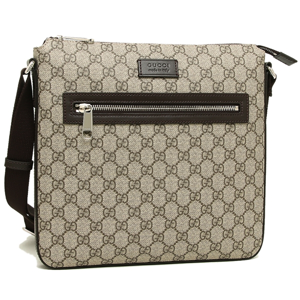 5718ff1bcc46 Brand Shop AXES: Gucci shoulder bag Lady's GUCCI 406408 KHN7N 8502 ...