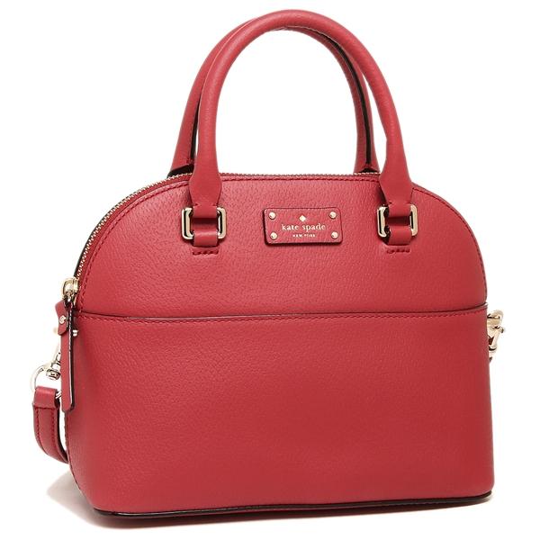 Brand Shop Axes Kate Spade Handbag Shoulder Bag Outlet Lady S Kate