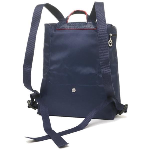 9dc08bda96026 Brand Shop AXES  Longchamp rucksack Lady s LONGCHAMP 1699 619 556 ...