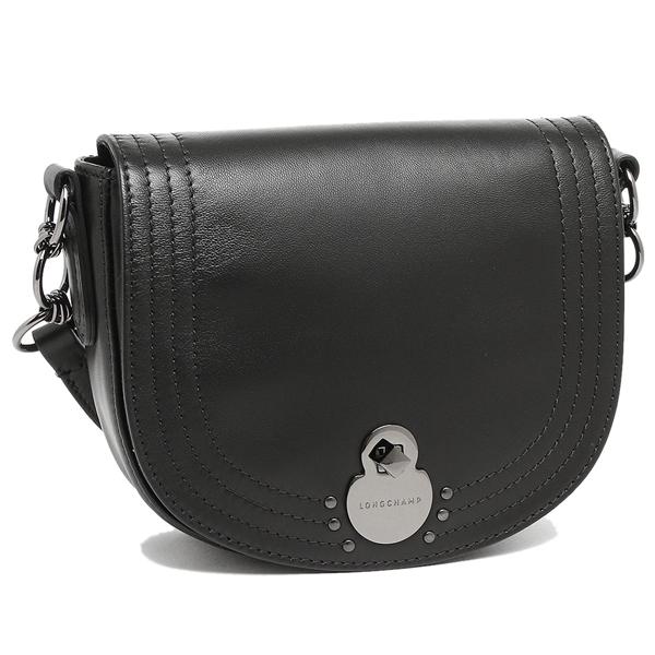 e3dde6012470 Brand Shop AXES  Longchamp shoulder bag Lady s LONGCHAMP 1395 956 ...