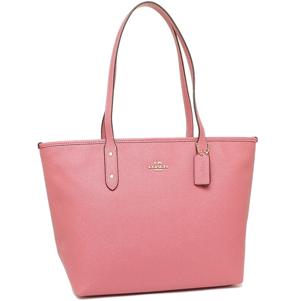 buying now world-wide selection of affordable price Coach tote bag outlet Lady's COACH F31254 IMPEO pink