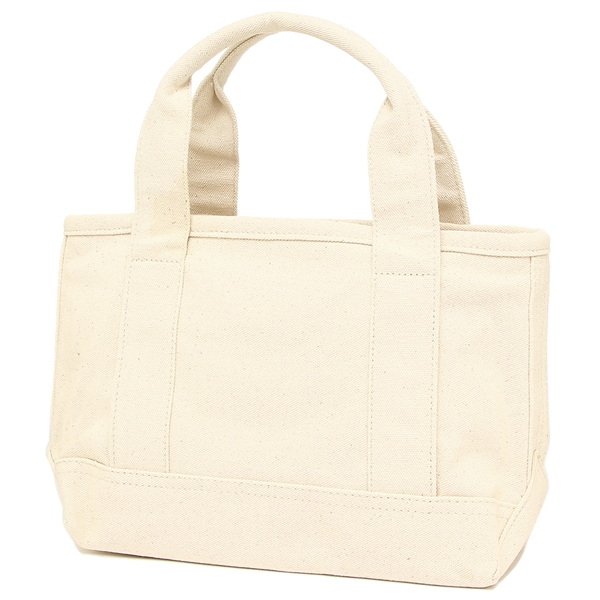 ... inexpensive polo tote bag ladys polo ralph lauren ra100113 white dad4b  55237 a069ca6209079
