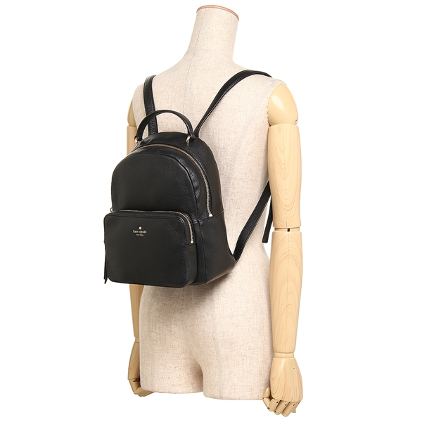 6ec43f0a01ca Brand Shop AXES  Kate spade backpack outlet Lady s KATE SPADE ...