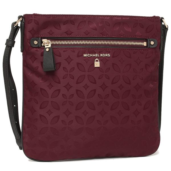 825fbb0d9f14 Michael Kors shoulder bag Lady s MICHAEL KORS 32F8GO2C7C 633 purple