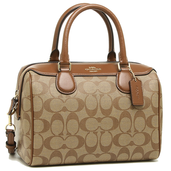 Handbags Of Coach Are Available