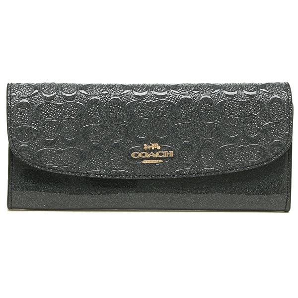 bc06d25583 Navy Coach Wallet - Best Photo Wallet Justiceforkenny.Org