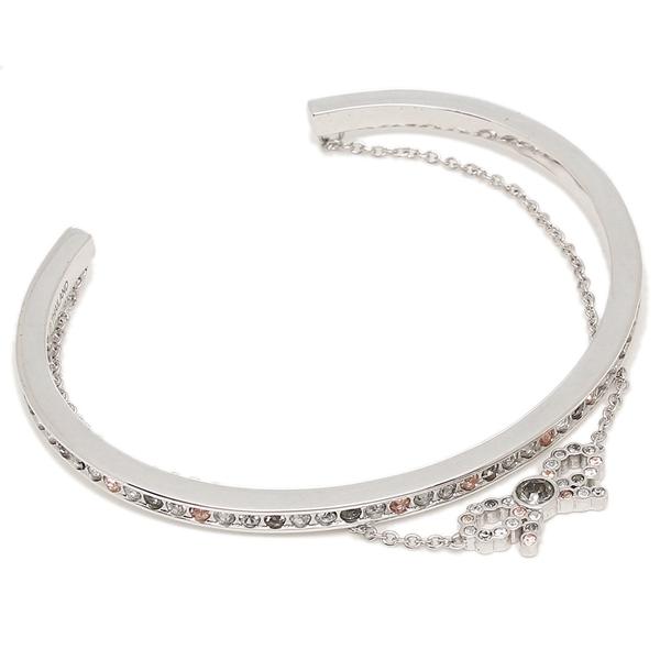 Coach Bracelet Accessories Outlet Lady S F28866 Sve1l Silver