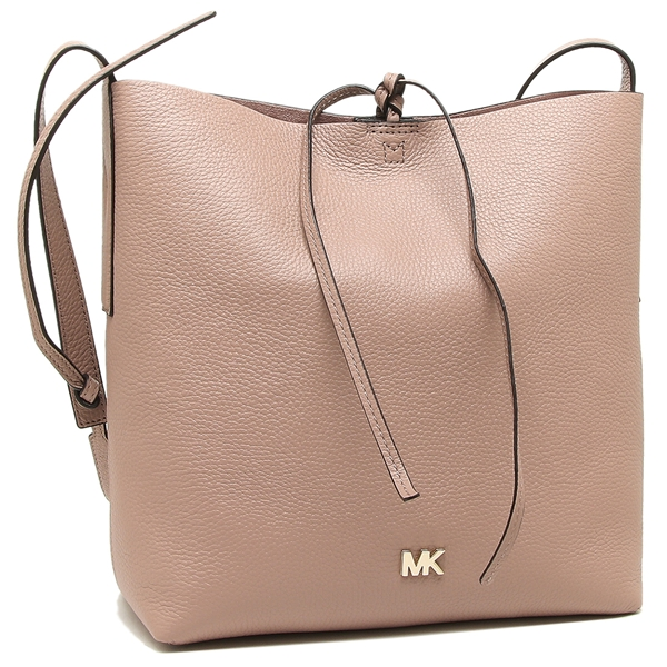 a4b5642755430 Brand Shop AXES  Michael Kors shoulder bag Lady s MICHAEL KORS ...