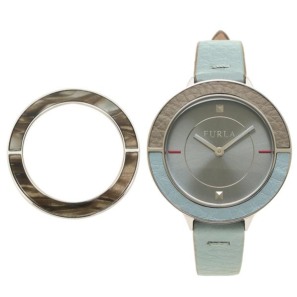 フルラ 腕時計 レディース FURLA ブルー FURLA R4251109505 R4251109505 ブルー, ミエマチ:33f8f5bb --- sunward.msk.ru
