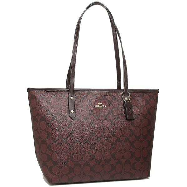 2169df50a33a Brand Shop AXES  Coach shoulder bag outlet Lady s COACH F58292 IML7C ...