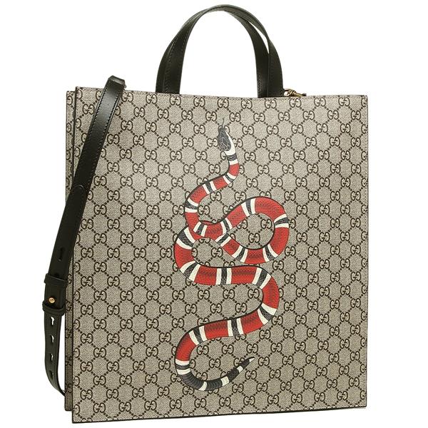 e5f4daff9f01 Brand Shop AXES: Gucci tote bag shoulder bag men GUCCI 450950 K5M1T ...