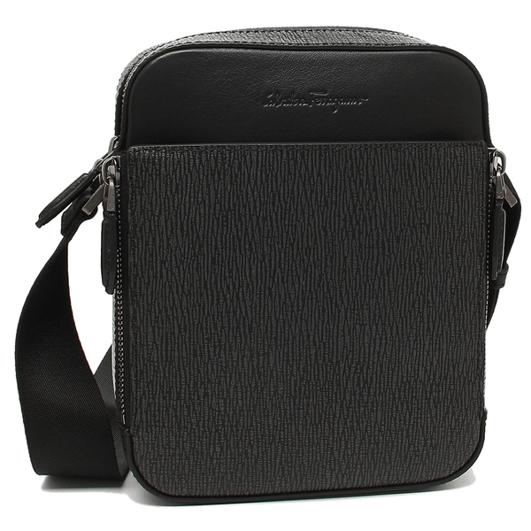 Shoulder bags of Salvatore Ferragamo (Salvatore Ferragamo) are available a5a75351efaca