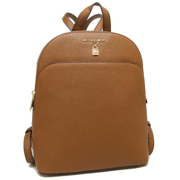 89555292eb9e Michael Kors rucksack Lady's outlet MICHAEL KORS 35H8GAFB3L LUGGAGE brown  ...