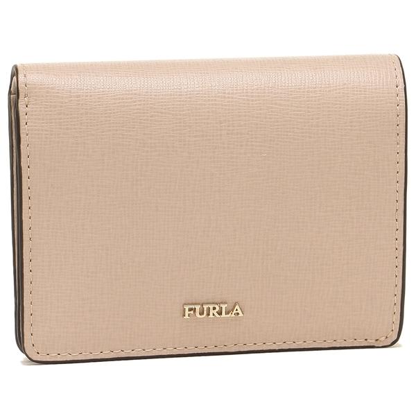 フルラ 993884 折財布 レディース FURLA PZ28 993884 PZ28 B30 ベージュ TUK ベージュ, FRP材料販売ホートク:03056f95 --- sunward.msk.ru
