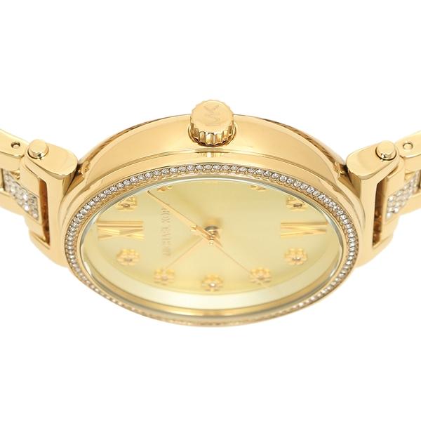 5495fd7c209f Brand Shop AXES  Michael Kors watch Lady s MICHAEL KORS MK3881 ...