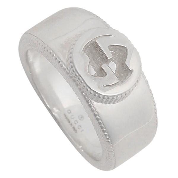 021a02febb4ba2 Gucci ring accessories men gap Dis GUCCI 479228 J8400 8106 silver ...