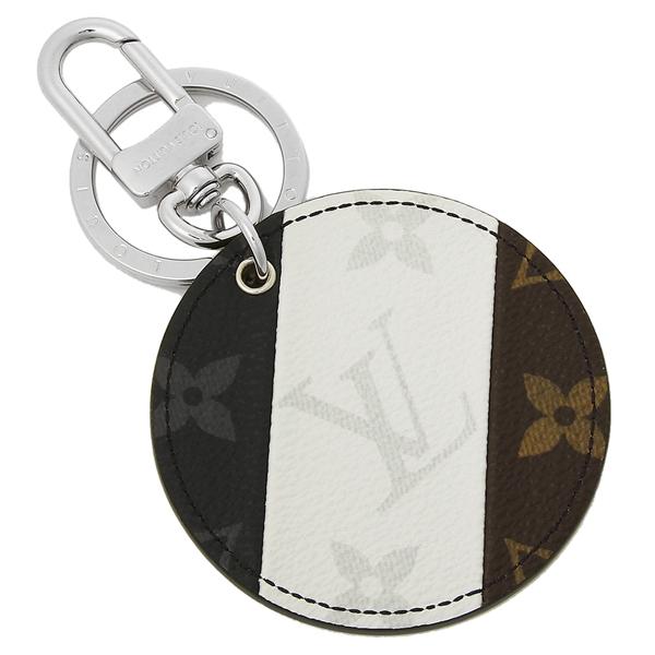 d22afd883b2 Brand Shop AXES  Louis Vuitton key ring men LOUIS VUITTON M64169 ...