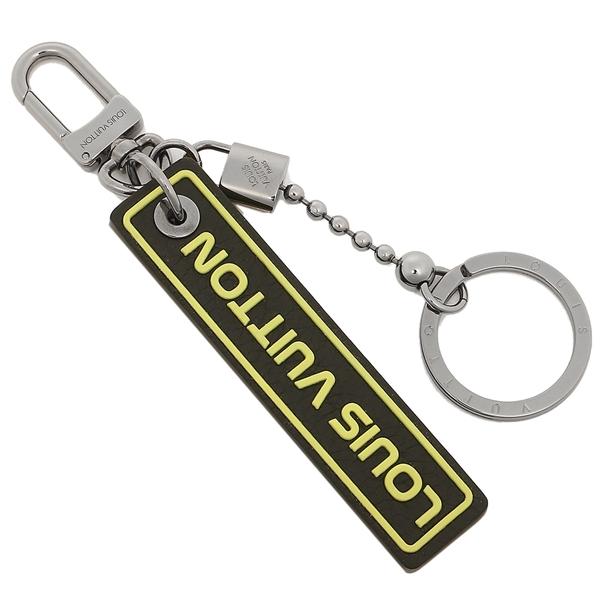 69656eb0afd Brand Shop AXES  Louis Vuitton key ring men LOUIS VUITTON MP2211 ...