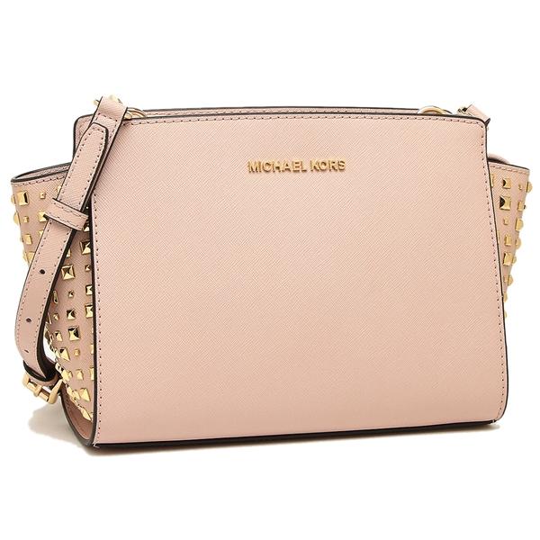 657883860f63 Michael Kors shoulder bag outlet Lady s MICHAEL KORS 35H8GSMM2L beige