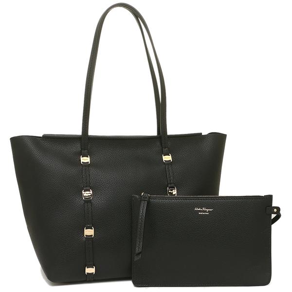 Brand Shop AXES  Ferragamo tote bag Lady s Salvatore Ferragamo ... fb4275561d