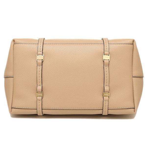 Brand Shop AXES  Ferragamo tote bag Lady s Salvatore Ferragamo ... 547b58897c4f2